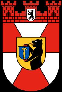 wappen_Mitte-202x300